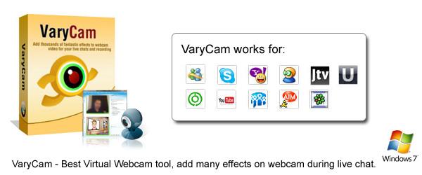برنامج VaryCam 2.0.10 برنامج التقاط varcam2.jpg